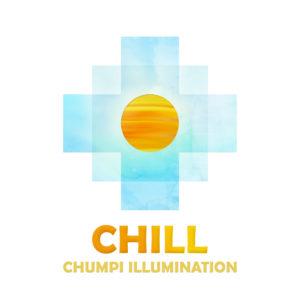 chill_logo_1000