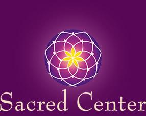 Sacred Cnter